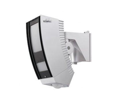 Фото датчика движения Optex SIP-100-IP