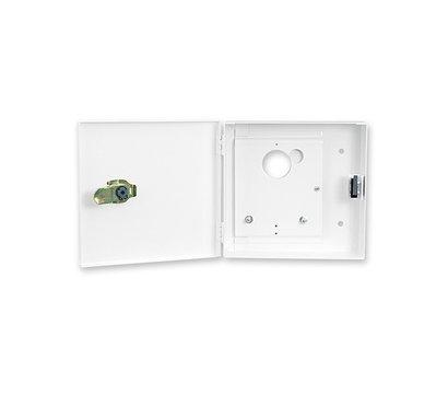 Фото товара Satel OBU-М-LED-S
