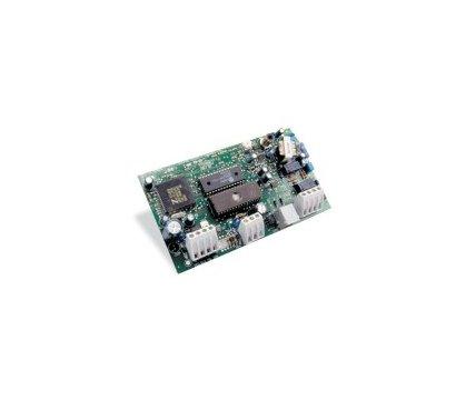 Фото модуля расширения DSC ESCORT 4580