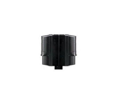 Фото аксессуара для башен Optex PCS-3