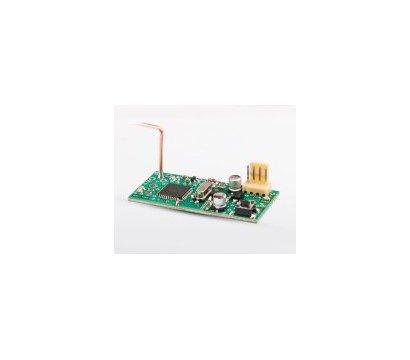 Фото радиоуправляющего устройства Ajax RR-108