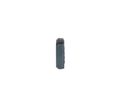 Фото №1 охранной клавиатуры Ajax WS-102