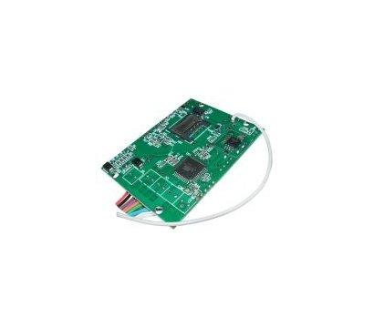 Фото №1 GSM сигнализации OKO-AVTO-2
