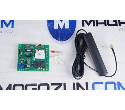 Фото №1 товара Модуль автодозвона Тирас МЦА-GSM
