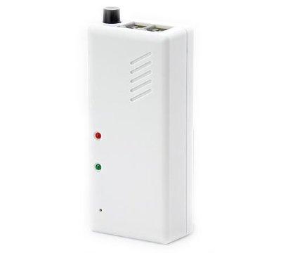 Фото модуля связи LifeSOS DM-30 Data
