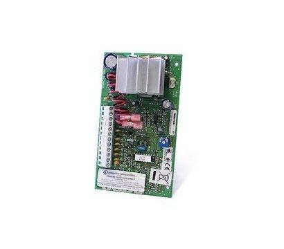 Фото №1 модуля реле DSC PC5204