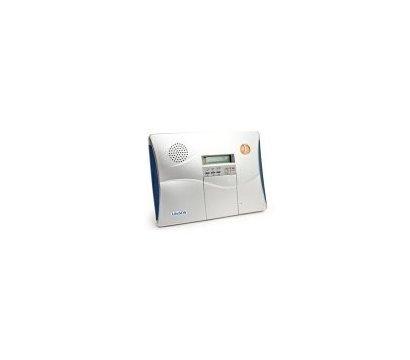 Фото №1 GSM сигнализации LifeSOS LS-30LR