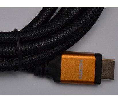 Фото товара Кабель HDMI - HDMI Atcom 15263 15м.