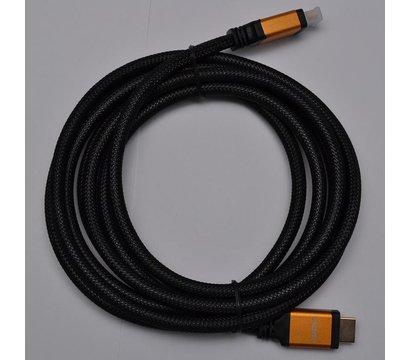 Фото товара Кабель HDMI - HDMI Atcom 15265 2м.