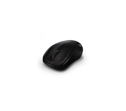 Фото компьютерной мышки Rapoo 5G Wireless Mouse 3100P Black