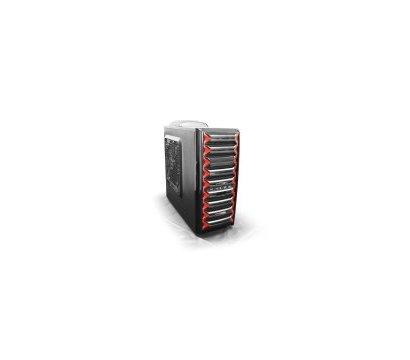 Фото компьютерного корпуса ATX / MicroATX LogicPower 9905