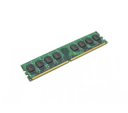 Фото модуля памяти Goodram DDR3 8192M 1333MHz Goodram PC3-10600, Retail — GR1333D364L9/8G