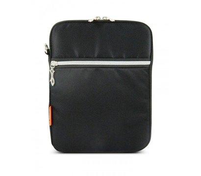 Фото чехла для планшета Apple iPad, LogicFox LF-655 - 2444