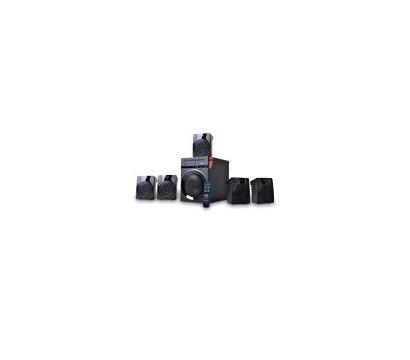 Фото акустики F&D Black — F-2200U