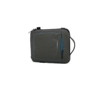 Фото сумки для ноутбука Apple iPad, LogicPower - LF-016-DG