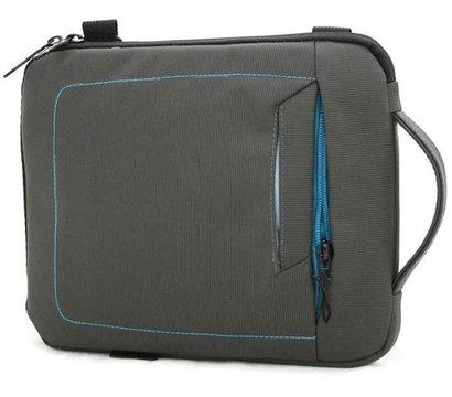 Фото сумки для ноутбука Apple iPad, LogicPower - LF-016-LG
