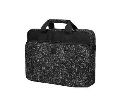 Фото сумки для ноутбука Continent CC-032 Blackprints