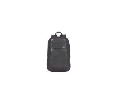 Фото сумки для ноутбука Targus TBB565EU