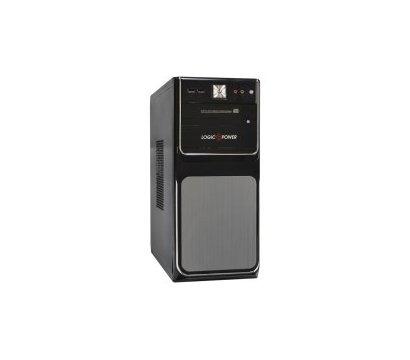 Фото компьютерного корпуса ATX 400W LogicPower 3801