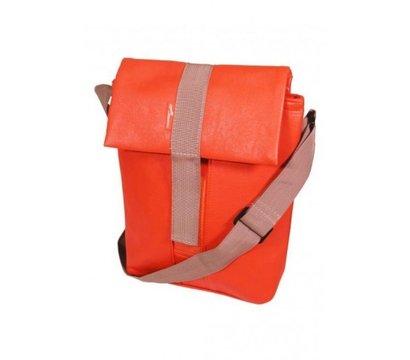 Фото сумки для ноутбука LogicFox LF-1305