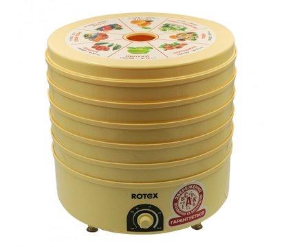 Фото сумки для ноутбука LogicPowerLF10225BKBlack