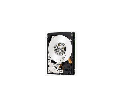 Фото жесткого диска Toshiba 1TB 7200rpm 32MB DT01ACA100 3.5 SATA III