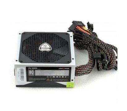 Фото блока питания для ПК ATX 500W LogicPower  — PS-ATX-500W — 1981