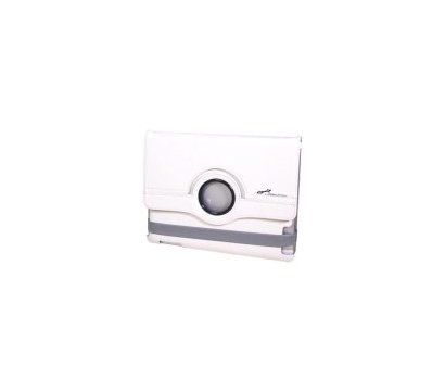 Фото чехла для планшета Apple iPad, LogicPower - LF-832WH