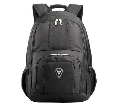 Фото рюкзака для ноутбука Sumdex, PON-377BK