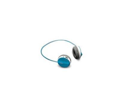 Фото наушника Rapoo Wireless Headset H3050 Blue