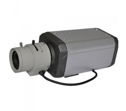 Фото видеокамеры Atis AB-700E
