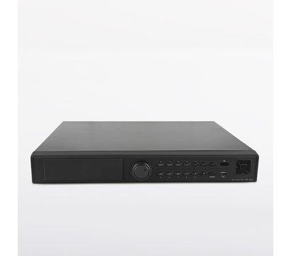 Фото видеорегистратора CnM Secure N88-2D6C
