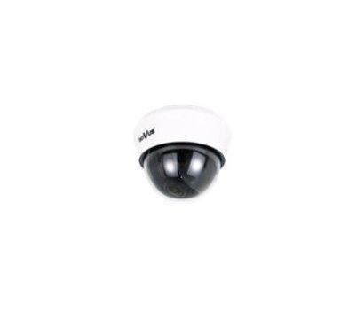 Фото видеокамеры Novus NVC-422D-white
