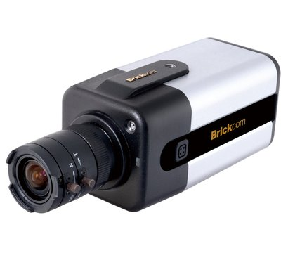 Фото IP видеокамеры Brickcom FB-130Np
