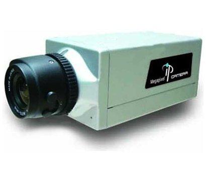 Фото IP видеокамеры Atis ANC-2MP-ICR/R
