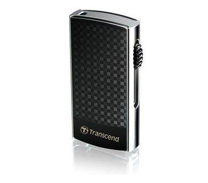 Фото USB флешки Transcend JetFlash 560 32GB USB2.0 — TS32GJF560