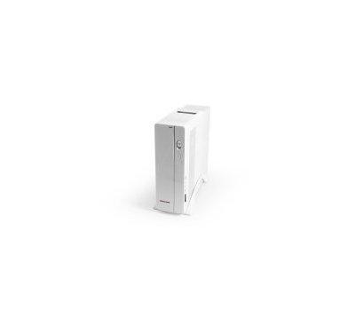 Фото компьютерного корпуса MicroATX 400W LogicPower S601W