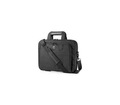 Фото сумки для ноутбука HP Top Load - QB681AA