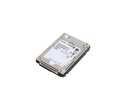 Фото жесткого диска Toshiba 2TB 7200rpm 64MB 3.5 SATA III - DT01ACA200