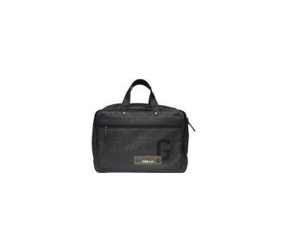 "Фото сумки для ноутбука Golla FRISCO 16"" Black — G1282"
