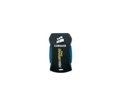 Фото USB флешки Corsair Voyager Mini 16Gb USB 2.0 -  CMFUSBMINI-16GB