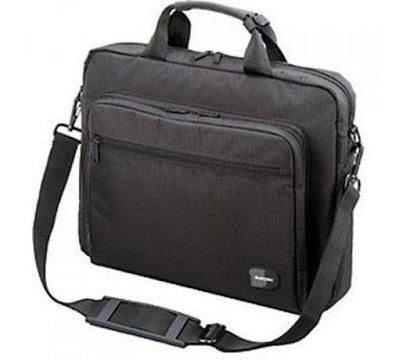 Фото сумки для ноутбука Porto NON-084BK