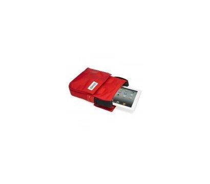 """Фото сумки для ноутбука Golla G BAG 11"""" Red — G1288"""