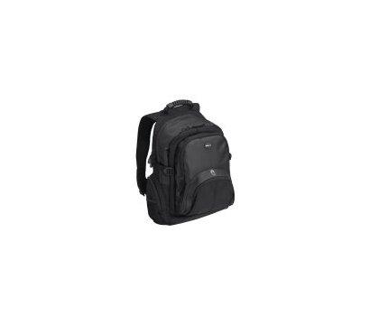 "Фото рюкзака для ноутбука Targus CN600 15,4""-16"" — 5024442932205"