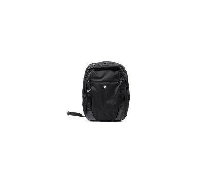 """Фото рюкзака для ноутбука HP Essential Backpack 15,6"""" Black — H1D24AA"""