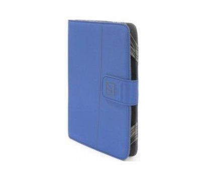 Фото чехла для планшета Tucano Facile  Stand Blue