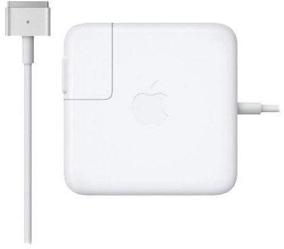 Фото блока питания для ноутбука Apple 85W MagSafe