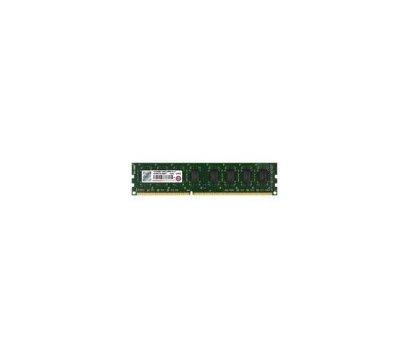 Фото модуля памяти Transcend JETRAM DDR3 4096MB 1600 МГц PC3-12800 — JM1600KLH-4G