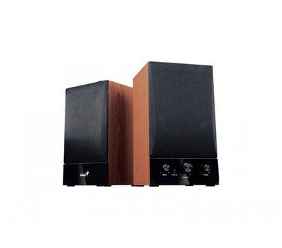 Фото акустики Genius SP-HF1250B — 31731022100