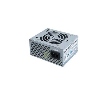 Фото блока питания для ПК Chieftec Smart SFX-350BS 350W